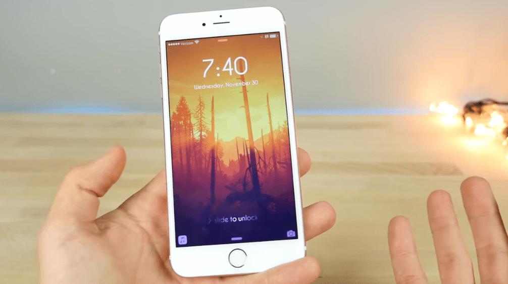 iOS11-21