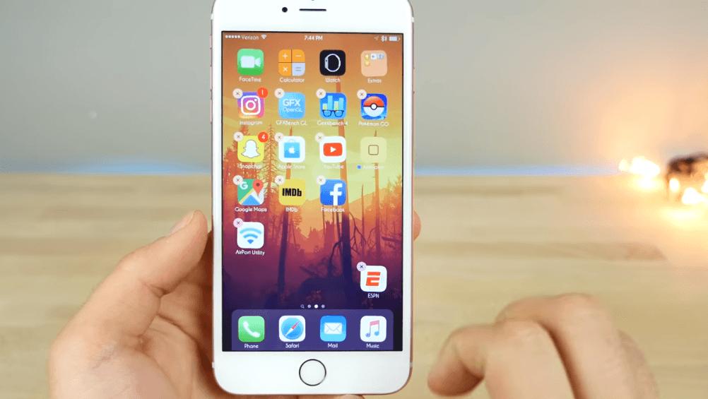 iOS11-26