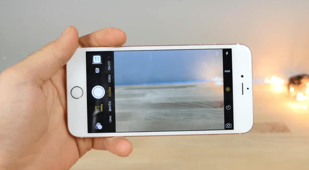 iOS11-32-1