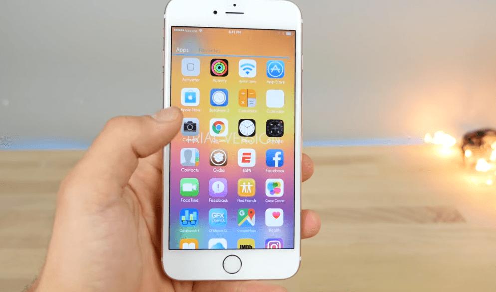 iOS11-34