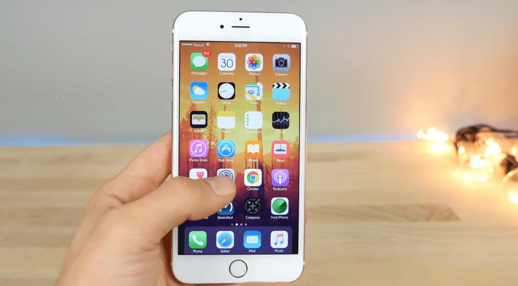 iOS11-37