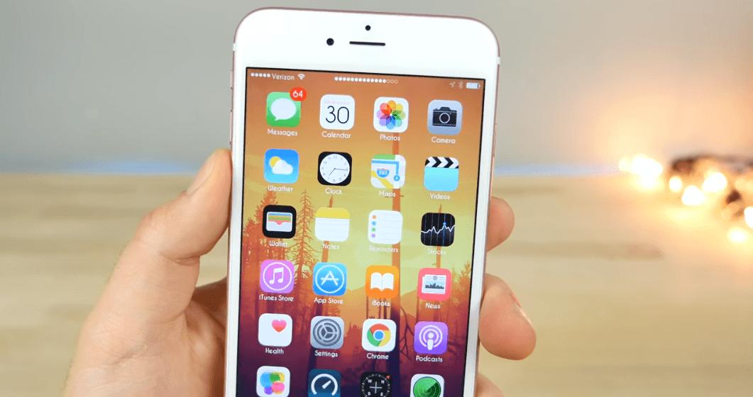 iOS11-5