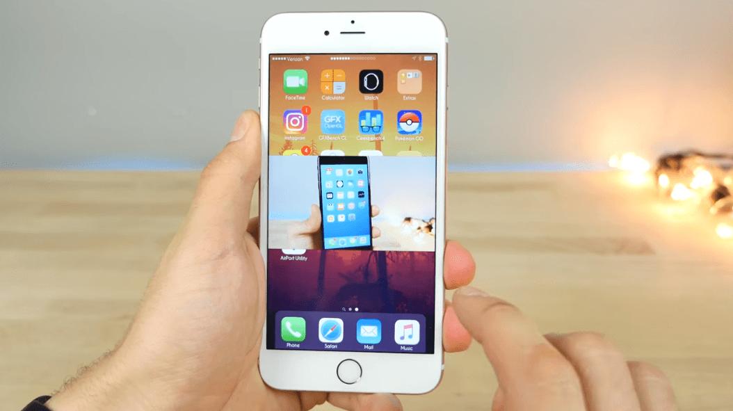 iOS11-7