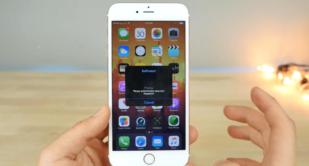 iOS11-8