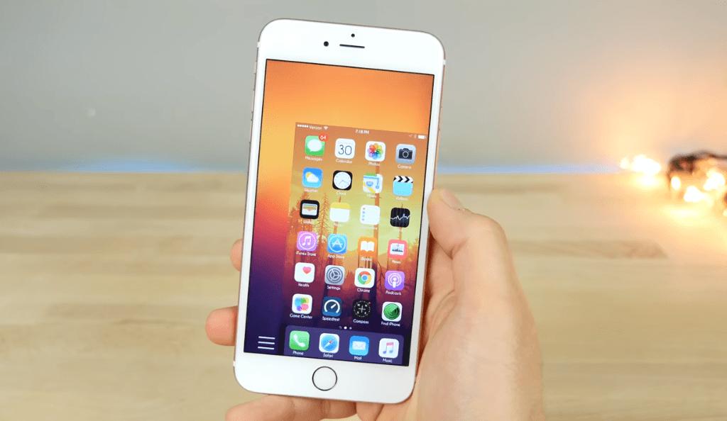 iOS11-9