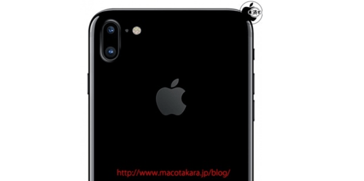 iPhone7sPlus-2