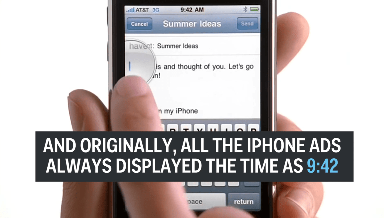 iPhone9-41-1-1