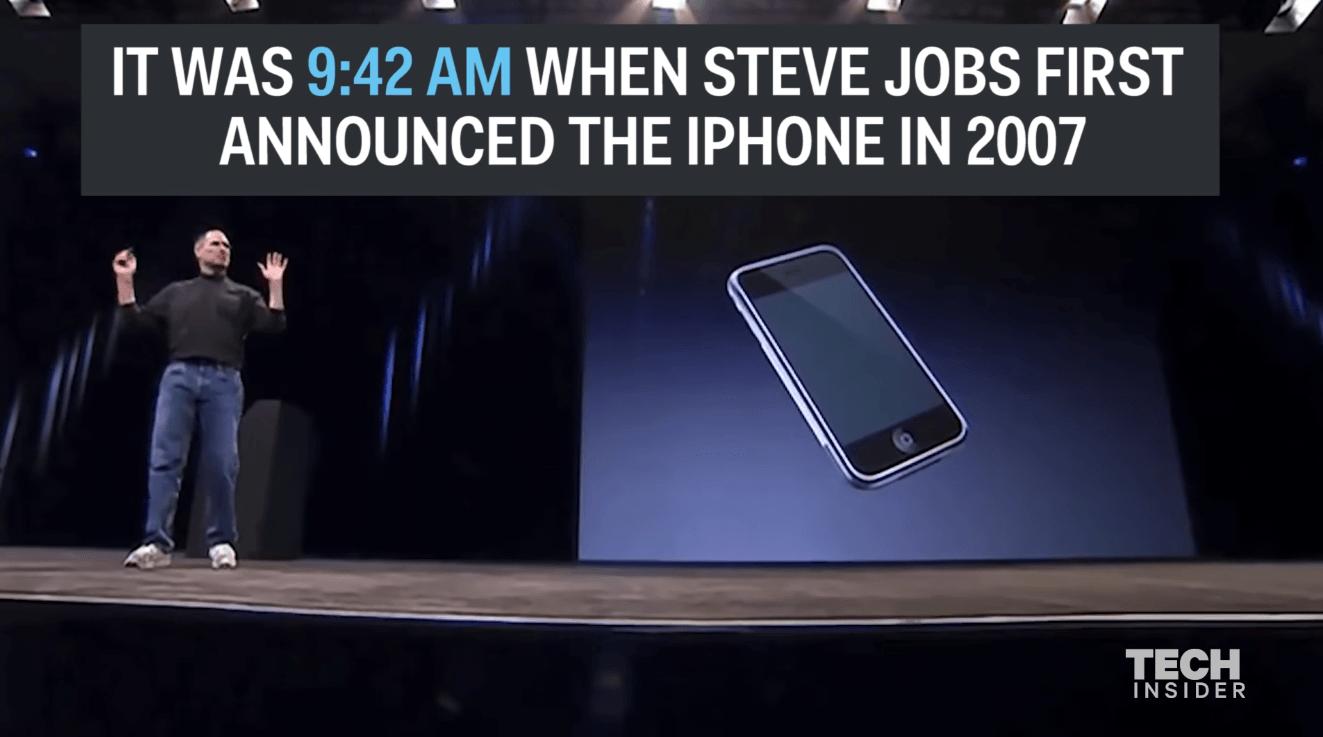 iPhone9-41-1