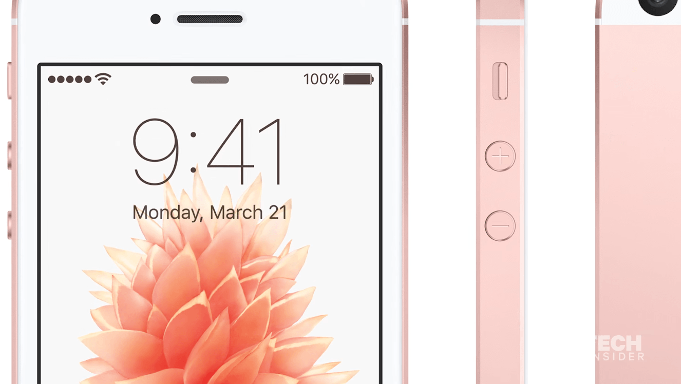 iPhone9-41-2