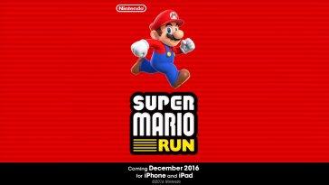 super-mario-run-1-2