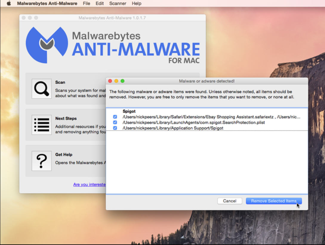 Malwarebytes-Anti-Malware-for-Mac