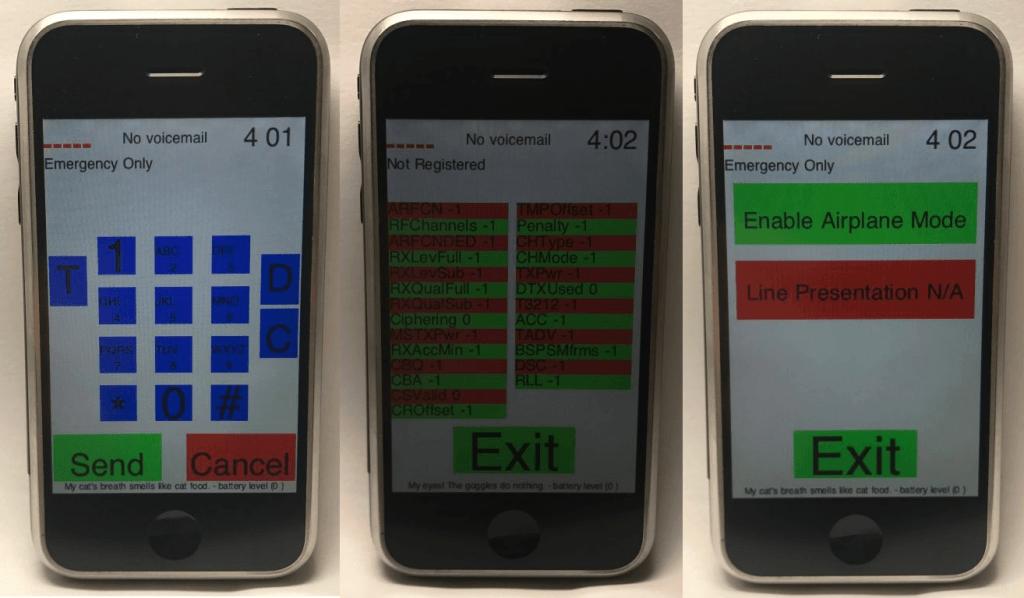 iOS-Prototype-P1-P2-3