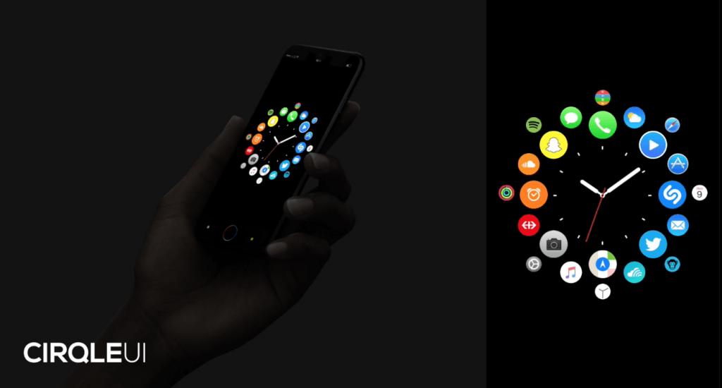 iOS11-VDO-Concept-1-0