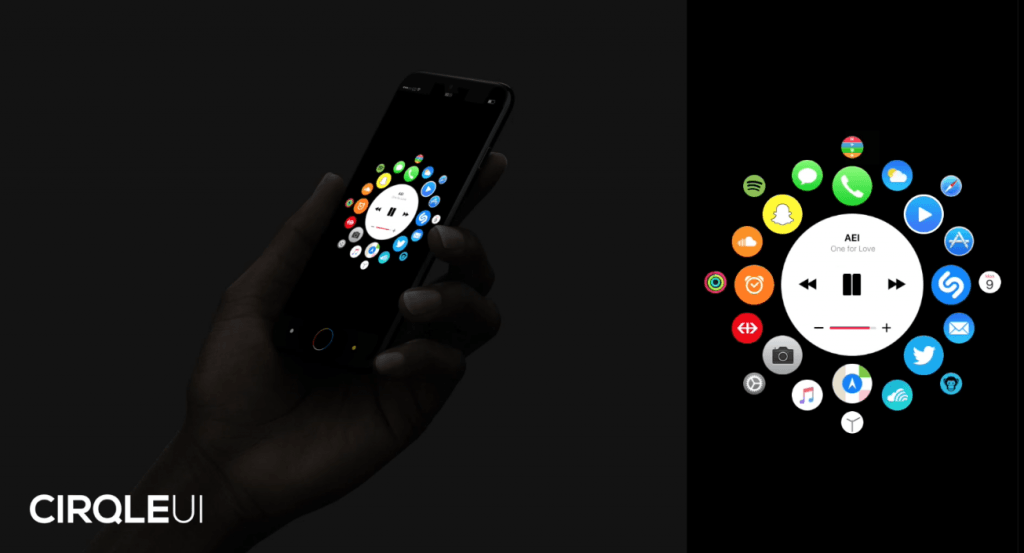 iOS11-VDO-Concept-2-1