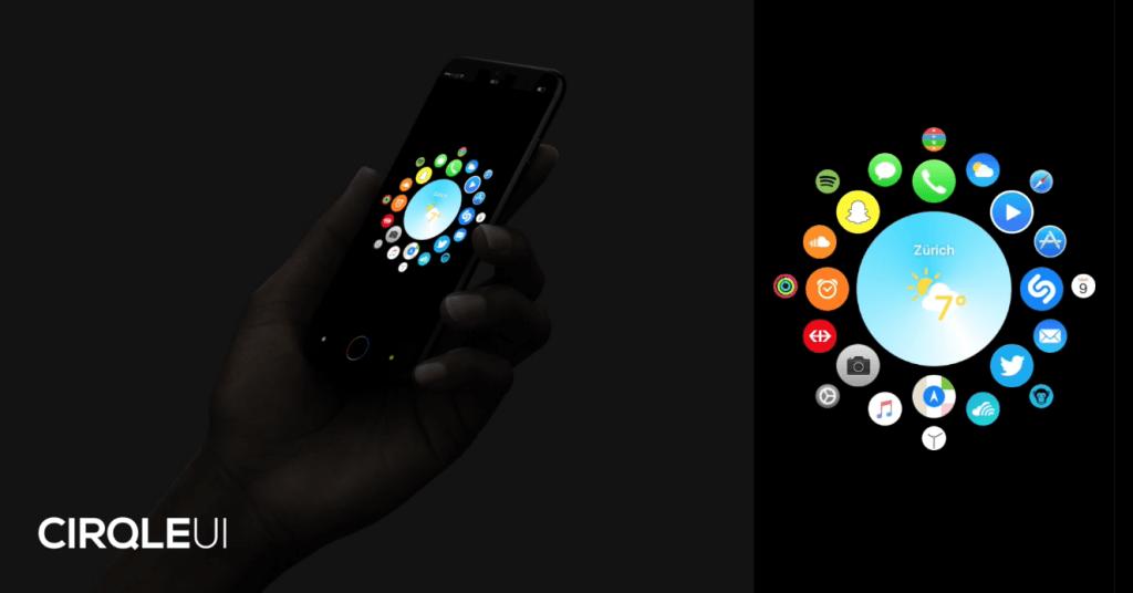 iOS11-VDO-Concept-2-2