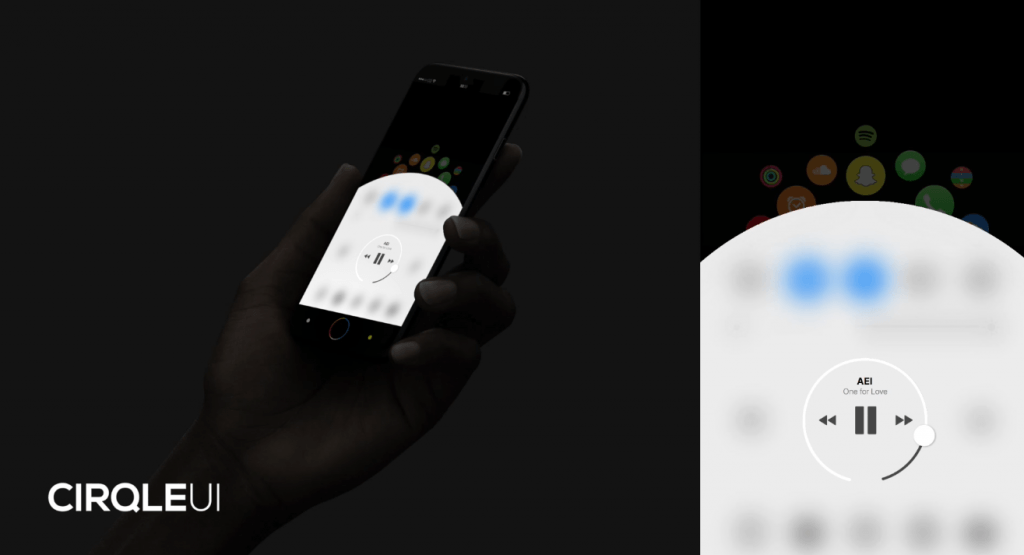 iOS11-VDO-Concept-3-2
