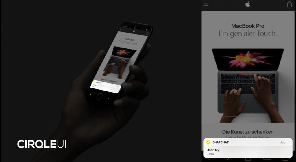 iOS11-VDO-Concept-6-1