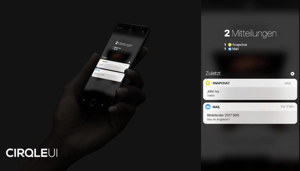 iOS11-VDO-Concept-6-2