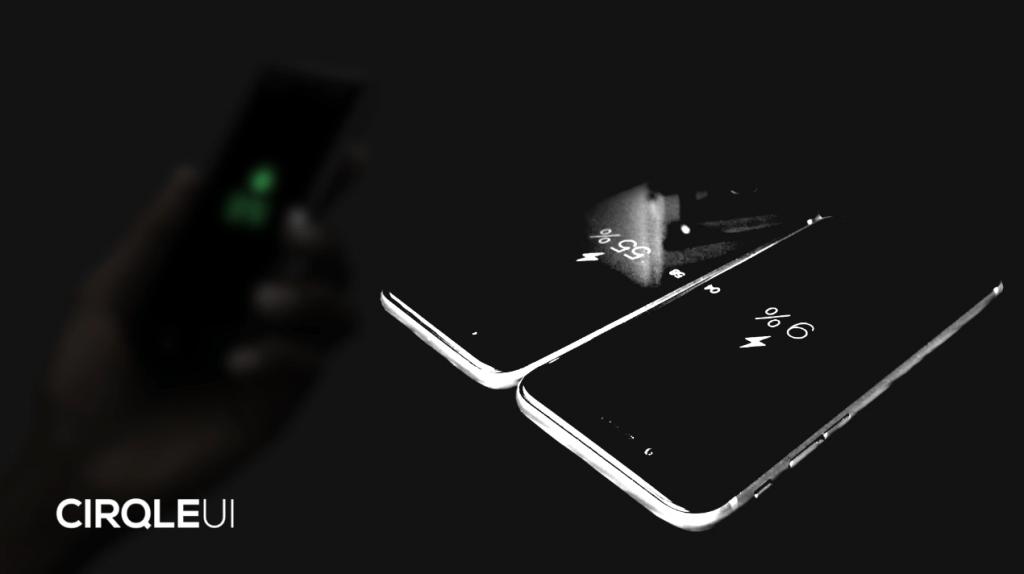 iOS11-VDO-Concept-7-2