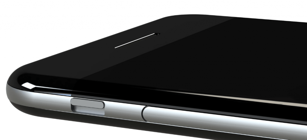 iPhone8-VDO-Concept-2-3