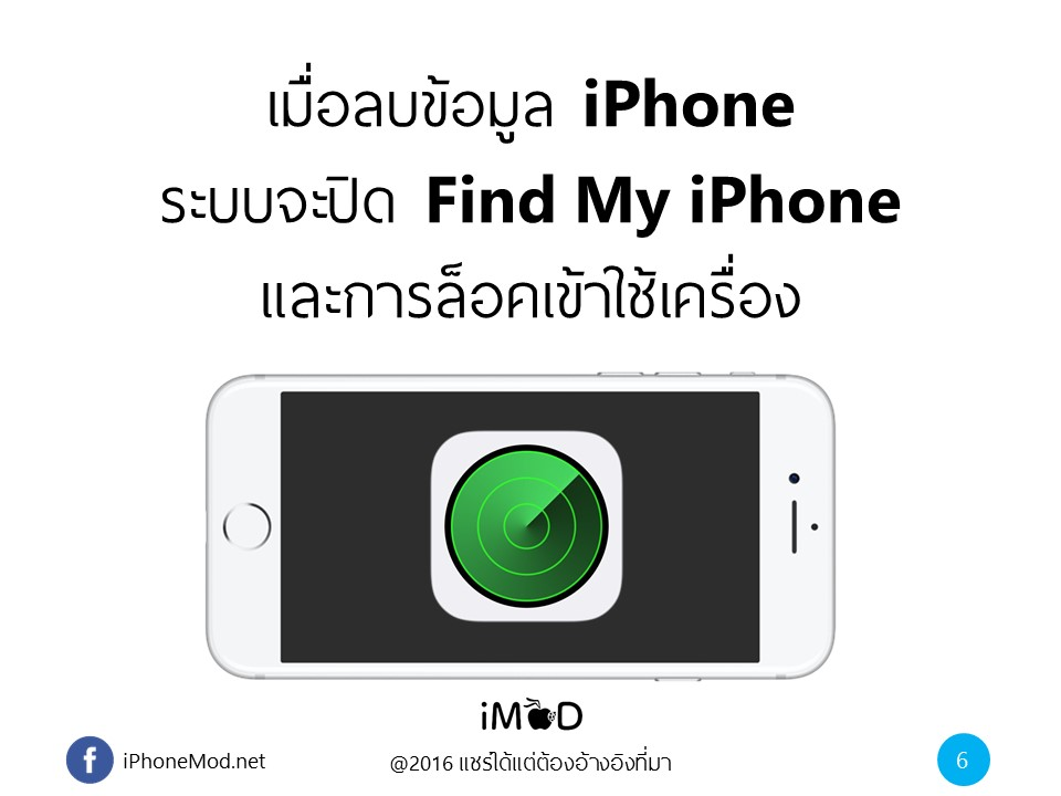 todo-before-sale-iphone-6