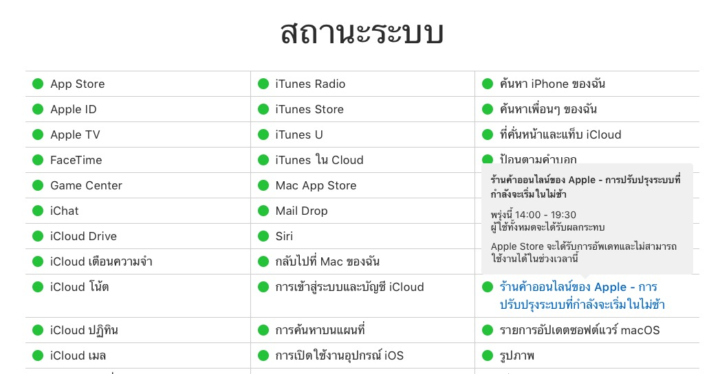 apple-online-store-th-maintain