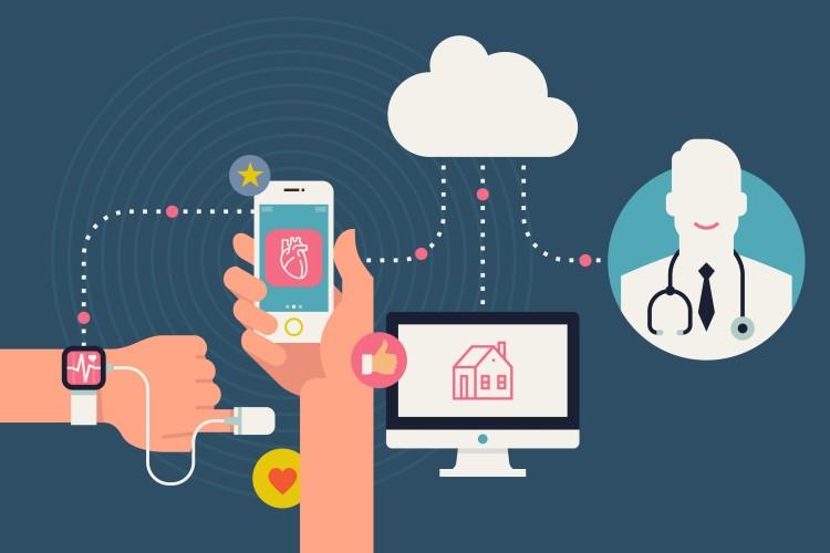 digital health_02