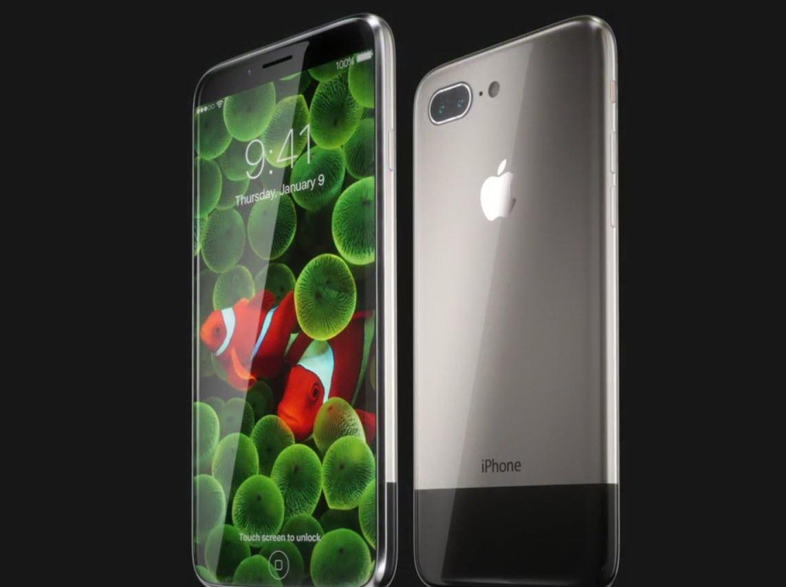 iPhone8-Martin-Hajek-5-1