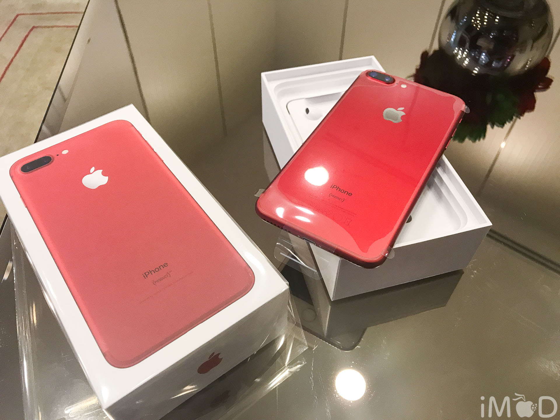iphone-7-red-1
