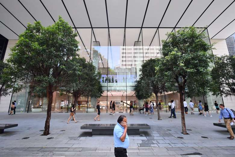 apple-orchard-road-sg-2