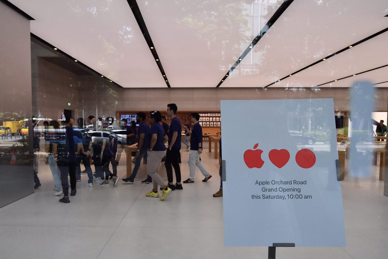 apple-orchard-road-sg-3
