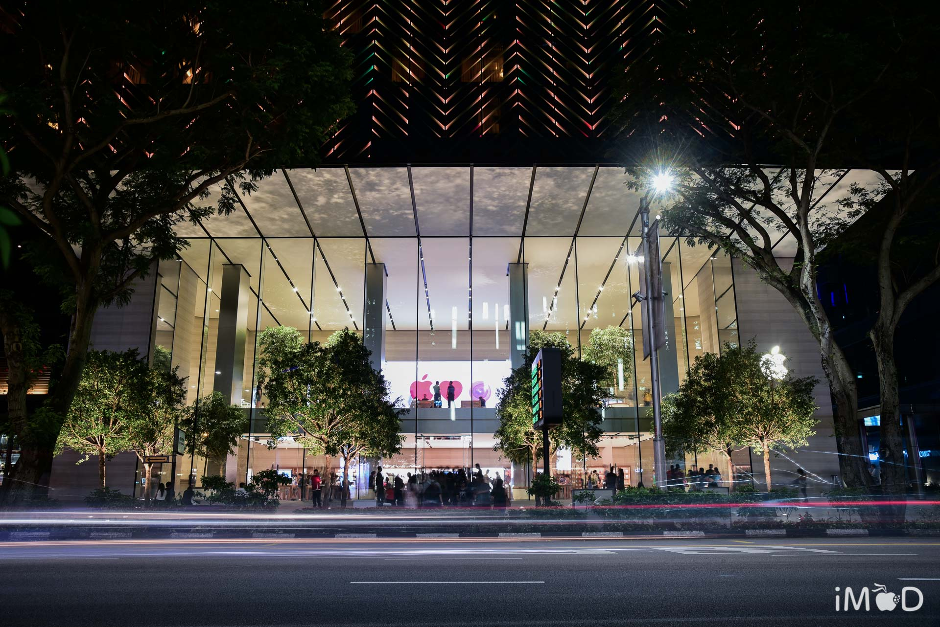 apple orchard road store singapore-1926