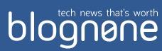blognon-logo