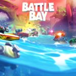 Game Battlebay Cover