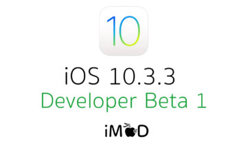iOS10-3-3-Beta-1-Cover