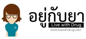 livewithdrug-logo