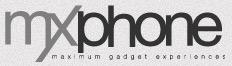 mxphone-logo