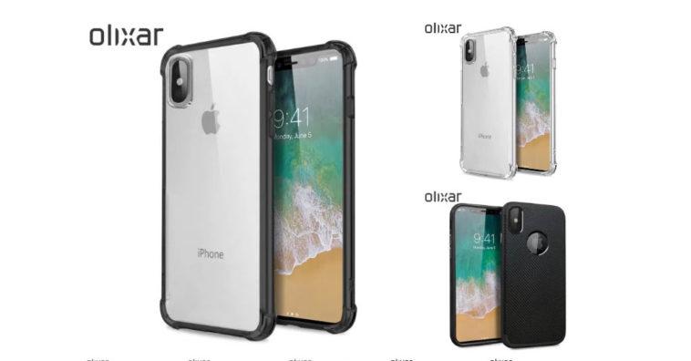 Olixar-iPhone8Case-Cover
