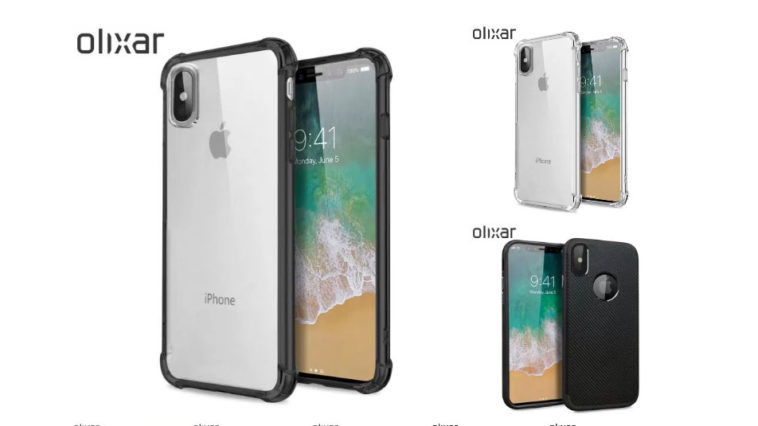 Olixar-iPhone8Case-Cover