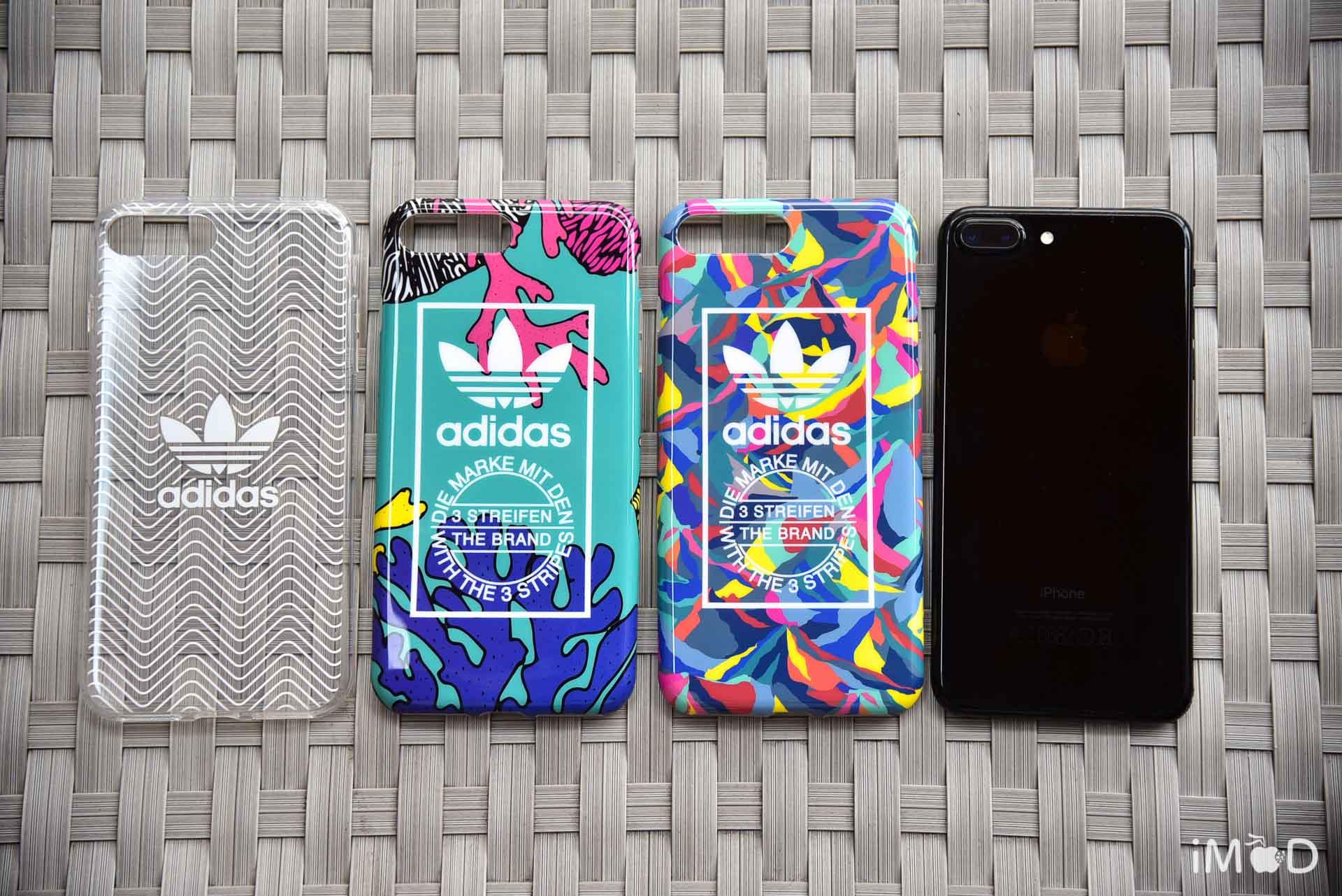 adidas-tpu-case-iphone7-0043