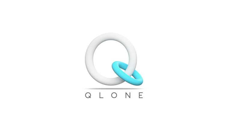 App Qlone Cover