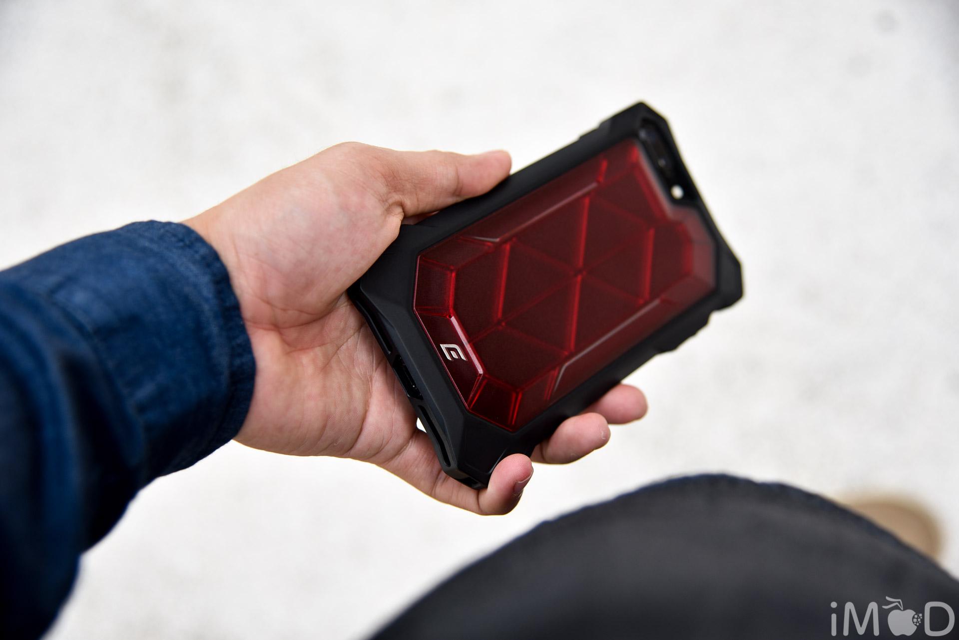element-case-iphone7-2336