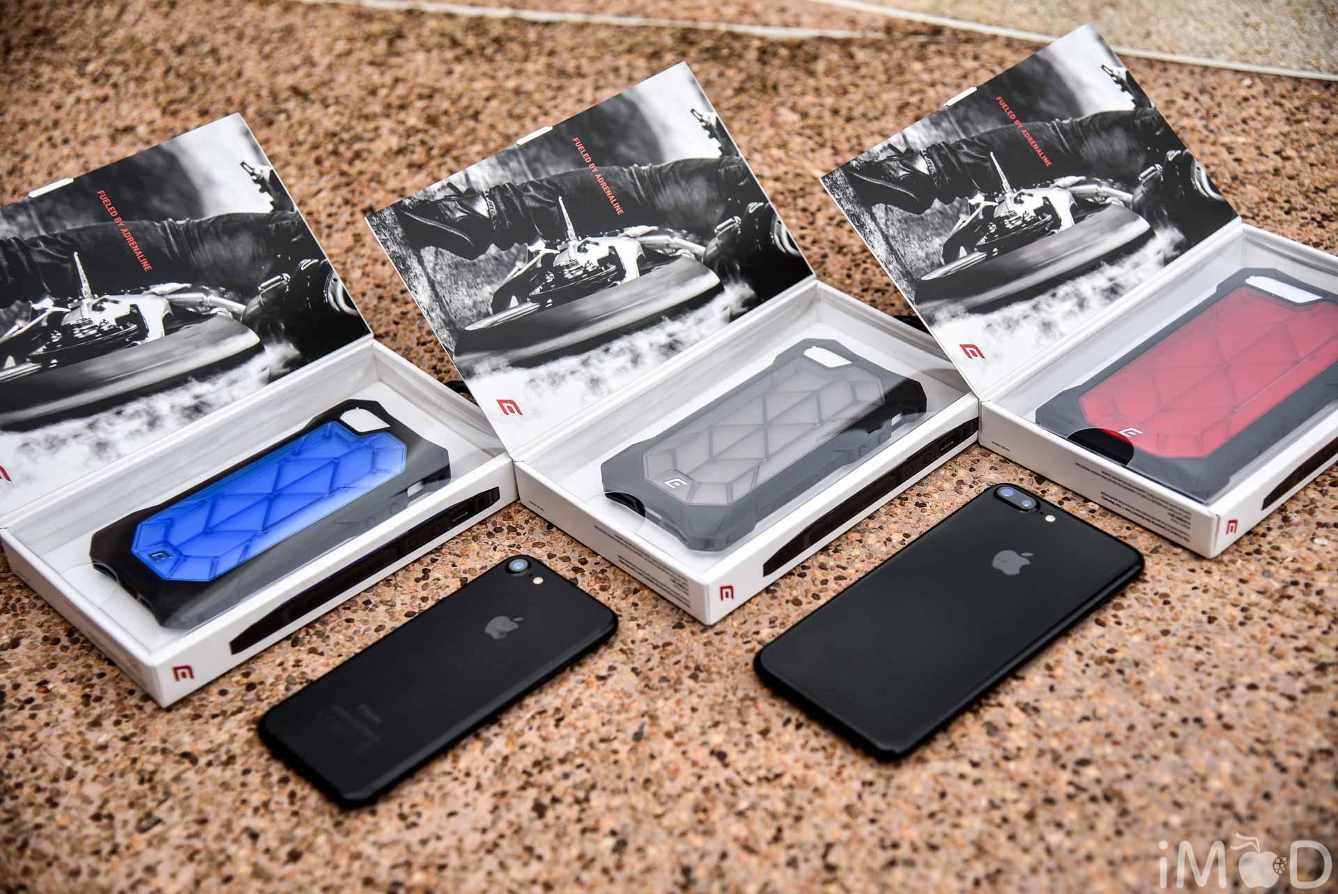 element-case-iphone7-2360