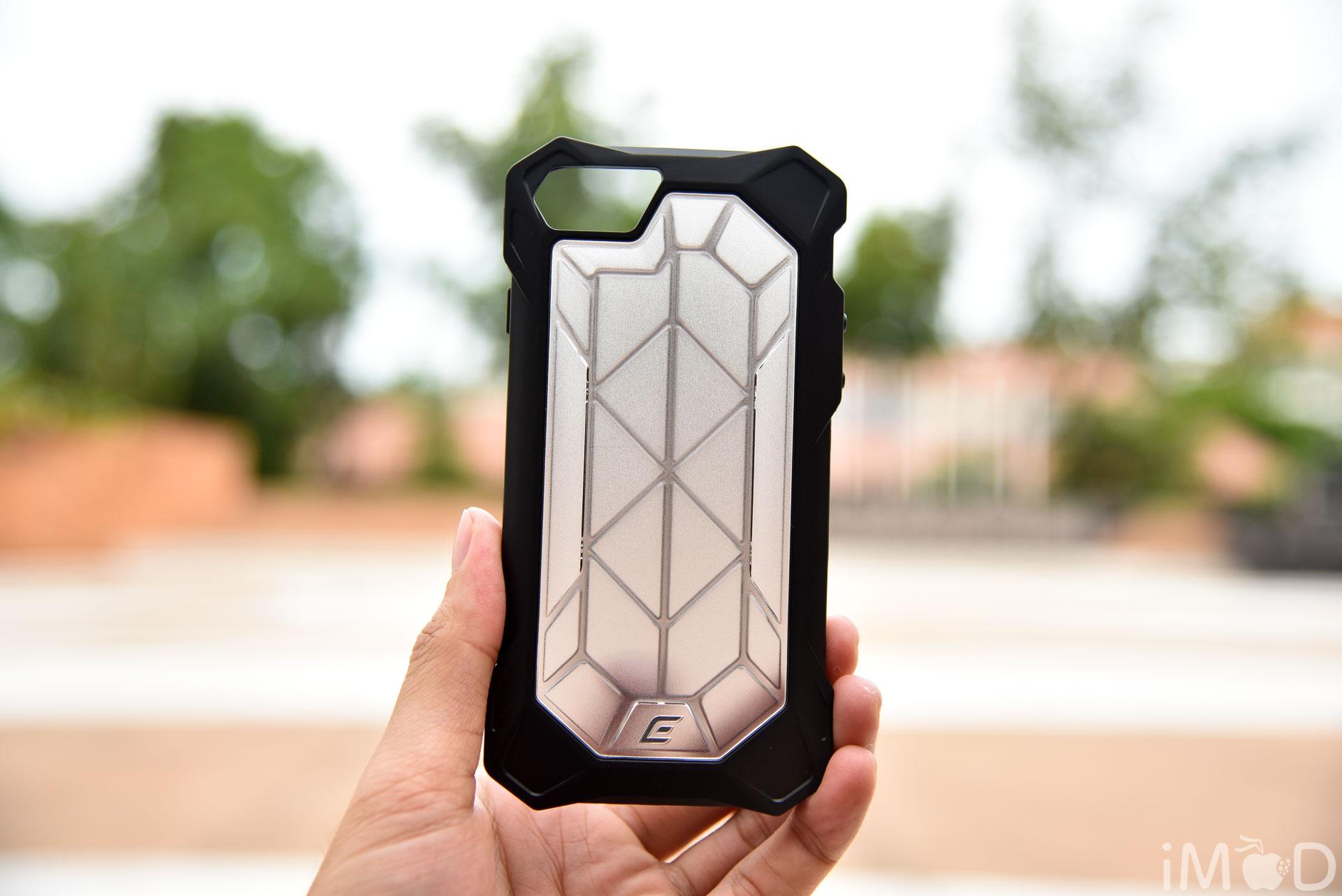 element-case-iphone7-2367