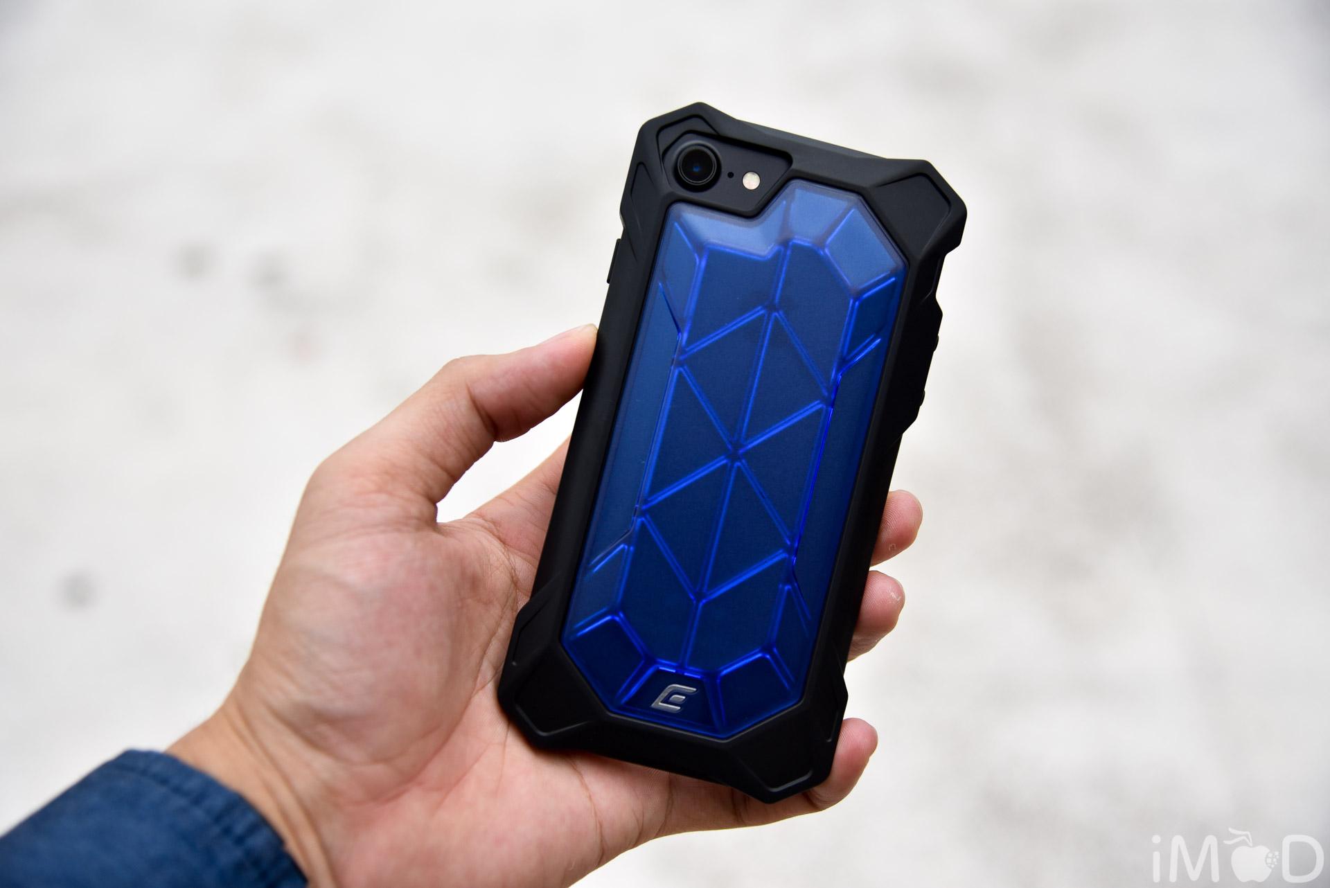 element-case-iphone7-blue