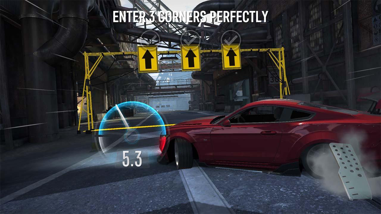 Game Racekings Content1