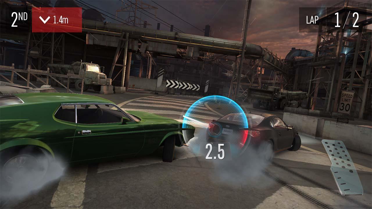 Game Racekings Content2
