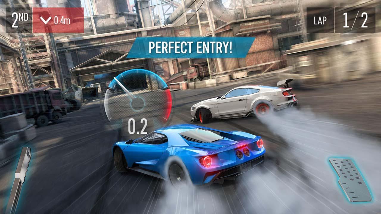 Game Racekings Content3