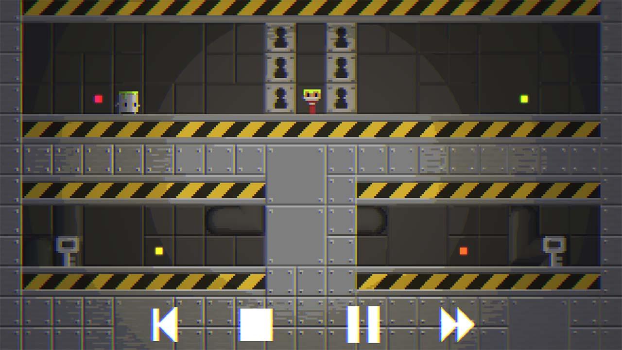 Game Telepaint Content1