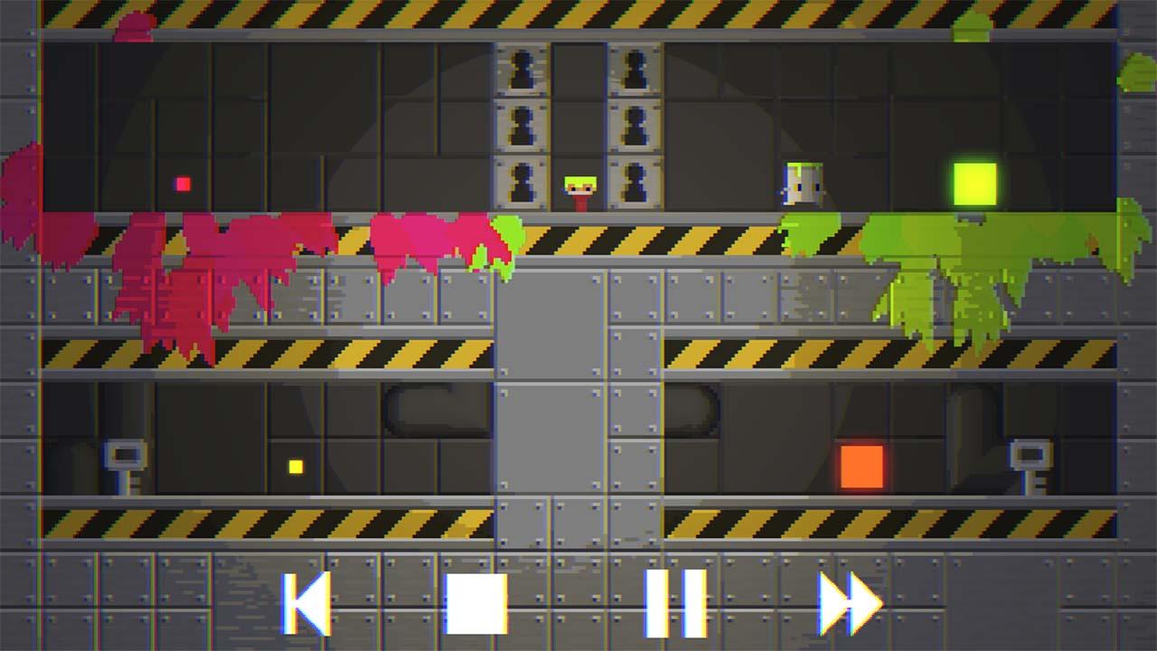 Game Telepaint Content2